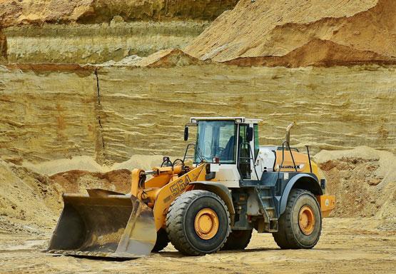 mining-solution