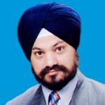 mohinder-pal-singh