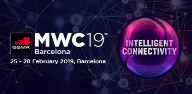 MWC Event 2019