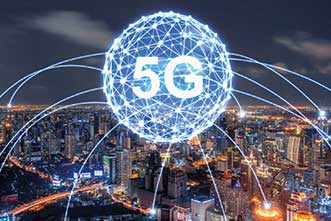 Is 5G A Must For Private Networks?