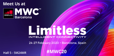 MWC Event